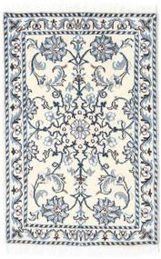 Nain carpet RXZO19