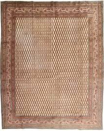 Tabriz szőnyeg AXVZZZZG148