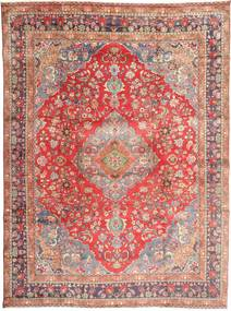 Mashad tapijt AXVZZZZG31
