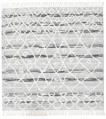 Raffles rug CVD20902