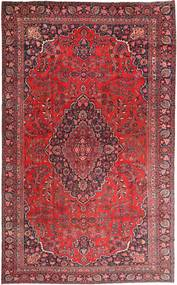 Mashad-matto AXVZZZZG176