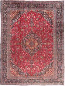 Kashmar carpet AXVZZZZG264