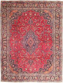 Mashad carpet AXVZZZZG196