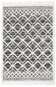 Royal - Fekete / Cream szőnyeg CVD20877
