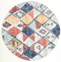 Mysen carpet CVD20848