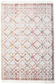 Royal - Cream / Multi carpet CVD20893