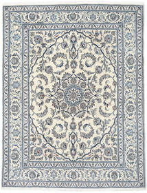 Nain carpet RXZO99