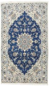 Nain carpet RXZO113