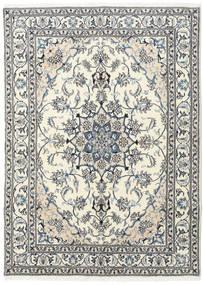 Nain carpet RXZO119