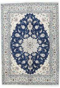 Nain carpet RXZO120