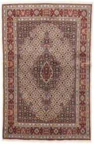 Moud carpet RXZO272