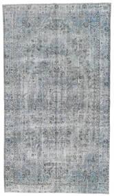 Colored Vintage carpet XCGZT546