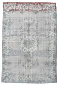 Colored Vintage carpet XCGZT490