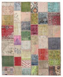 Patchwork carpet XCGZR1178