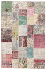 Patchwork carpet XCGZR1164