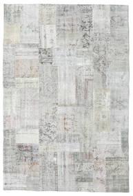 Patchwork carpet XCGZR1142