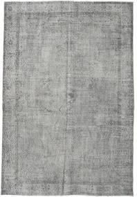 Colored Vintage carpet XCGZT2017