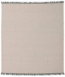 Purity - Beige carpet CVD21728
