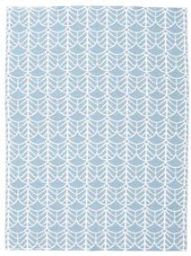 Arch - Blue carpet CVD21598