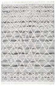 Raffles Teppich CVD20899