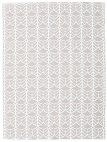 Arch - Beige tapijt CVD21744