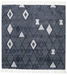 Mariott carpet CVD20934