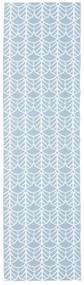 Arch - Blå matta CVD21599