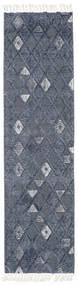 Mariott tapijt CVD20936