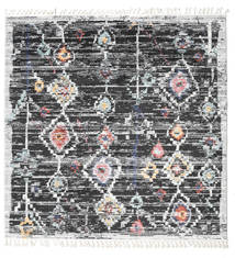 Fylke tapijt CVD20836