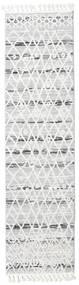 Raffles rug CVD20905