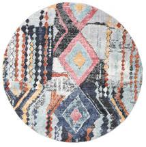 Stord rug CVD20863