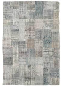 Patchwork carpet XCGZR1124
