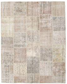 Patchwork carpet XCGZR1445