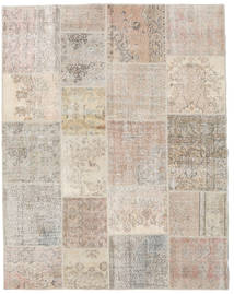Patchwork carpet XCGZR1442