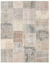 Patchwork carpet XCGZR1439