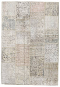 Patchwork carpet XCGZR1403
