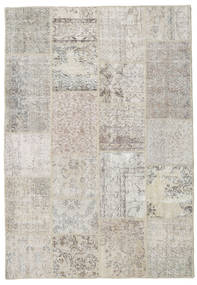 Patchwork carpet XCGZR1401
