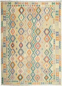 キリム アフガン オールド スタイル 絨毯 MXK104