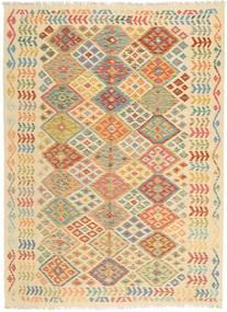 Tappeto Kilim Afghan Old style MXK3