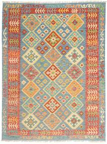 Covor Chilim Afghan Old style MXK139