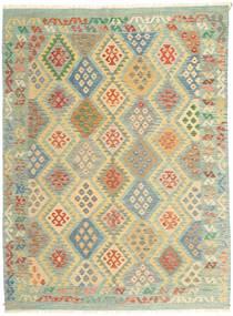 Kelim Afghan Old style teppe MXK141