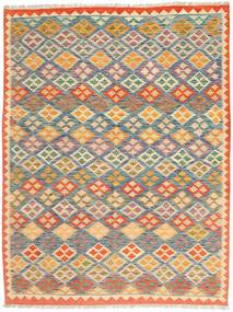Kelim Afghan Old style-matto MXK103