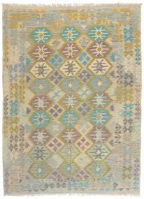 Κιλίμ Afghan Old style χαλι MXK27