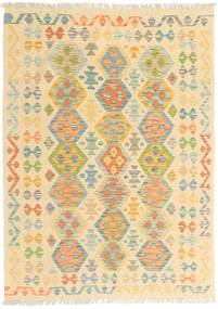 Tappeto Kilim Afghan Old style MXK37