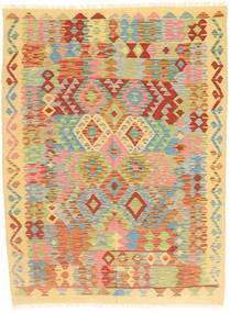 Tappeto Kilim Afghan Old style MXK73