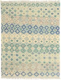 Kelim Afghan Old style Teppich MXK70