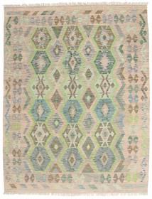 Kelim Afghan Old style-matto MXK157