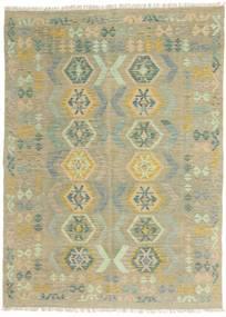 Tapis Kilim Afghan Old style MXK152