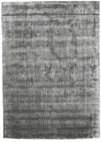 Broadway - Misty Grey rug CVD20426