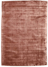 Brooklyn - Pale Copper Rug 160X230 Modern Brown/Light Pink ( India)